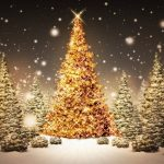 Don't Let the Taxman ruin your Christmas Celebrations
